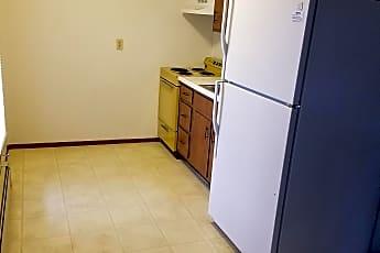 Kitchen, 401 S Van Buren St, 0