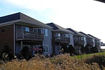 Building, 8300 Reva Bay Ln 101, 2