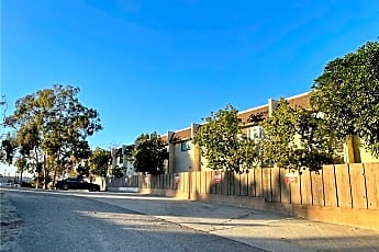 Building, 26130 Narbonne Ave 105, 2