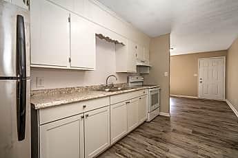 Kitchen, 651 Kingston Ave, 0