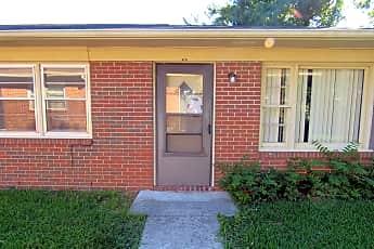 Building, 41 Sophia Dr B, 0