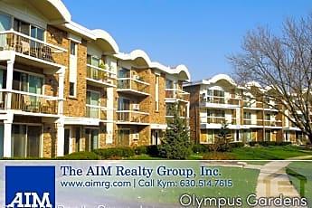 15-21 Olympus Drive, 0