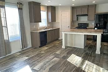 Kitchen, 25754 Shoal Creek Dr, 0