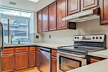 Kitchen, 6216 Buena Vista Dr, 0