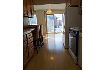 Kitchen, 61-31 71st St, 0