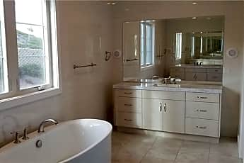 Bathroom, 29 Thorsen Ranch Rd, 2