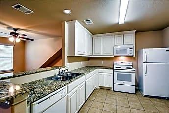 Kitchen, 6448 Gregg Rd, 0