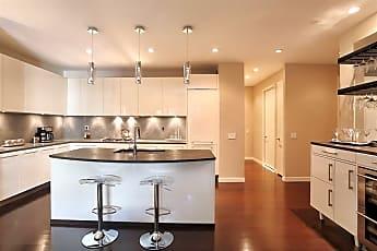 Kitchen, 4 W 21st St 4-B, 0