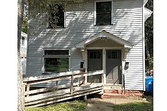 763 Alden St, 0