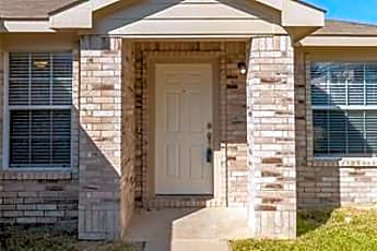 Building, 3477 Hidden Canyon Rd, 1