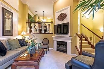 Living Room, 3275 Dublin Blvd, 1