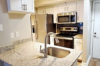 Kitchen, 795 Hammond Dr, 0