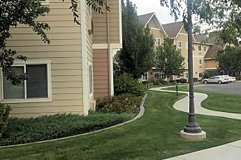 Parkview Estates A Senior Living Community, 0