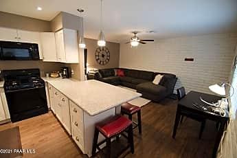 Kitchen, 142 S Rush St A, 0