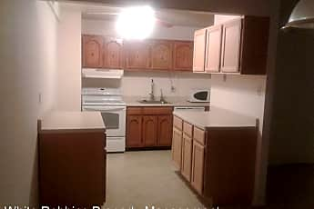 Kitchen, 64 Welsh Tract Rd, 2