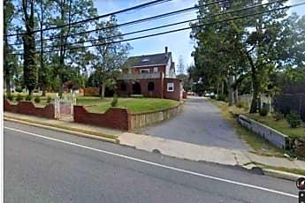 50 Bayville Ave, 0