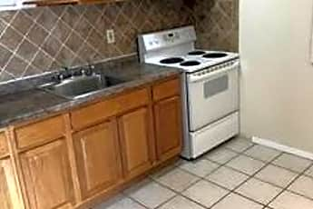 Kitchen, 21 Kirk Street, 0