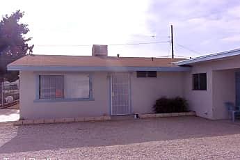 Building, 6278 Ronald Dr, 0