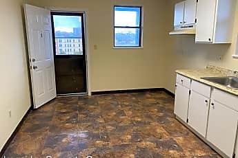 Kitchen, 2157 Main St, 1