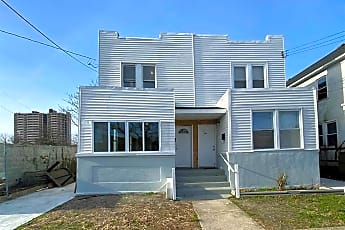 Building, 342 N Delaware Ave, 0