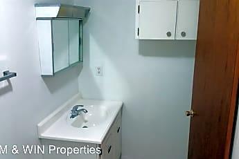 Bedroom, 2875 S 6th St, 2