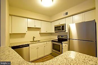 Kitchen, 5200 Hilltop Dr, 0