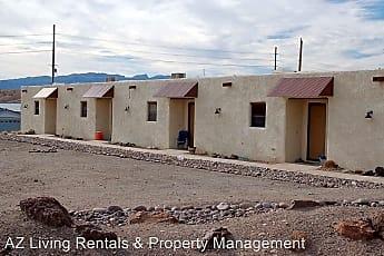 Building, 1200 Regency Dr, 0