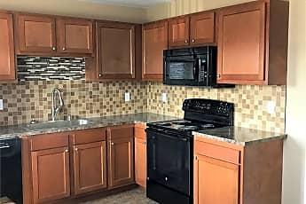 Kitchen, 38 Circle Dr, 0
