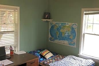 Bedroom, 344 300 N, 2