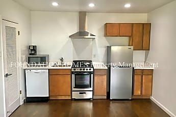 Kitchen, 25 Dominican Dr, 0