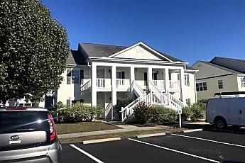 Building, 4928 Pond Shoals Ct, 0