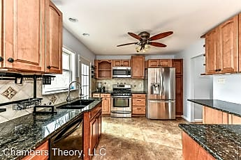 Kitchen, 7113 Hadlow Ct, 0
