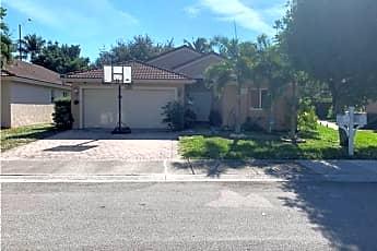 Building, 4571 Little Palm Ln, 0