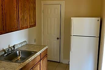 Kitchen, 5600 Crowson St, 0