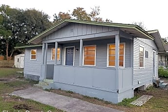 Building, 353 Pearlwood St, 1