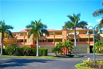 Building, 3220 S Shore Dr 24C, 0