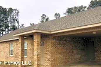 Building, 5208 Prospect Rd, 0