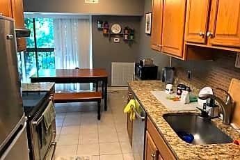 kitchen1.jpg, 11605 Stoneview Sq, 1