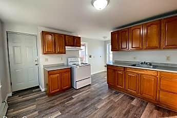 Kitchen, 19 Wadsworth St, 0