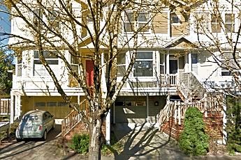 31 S Hooker Street, 0
