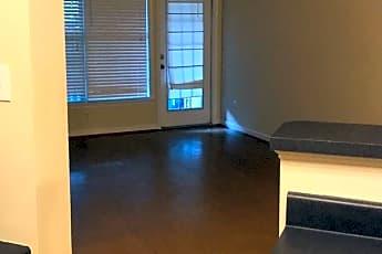 Living Room, 300 Riverbend Dr, 0
