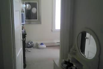 Bathroom, 31 Auburn St, 2