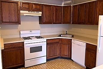 Kitchen, 40 Holly Ct, 0