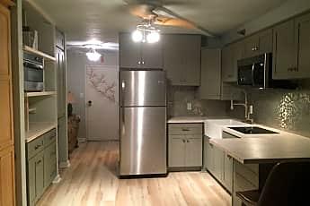 Kitchen, 224 E Garden St 340, 0