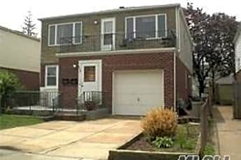 Building, 514 E Park Ave UPPER, 0