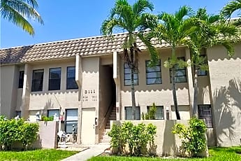 Building, 3111 Coral Springs Dr, 0