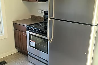 Kitchen, 518 9th Ave, 0