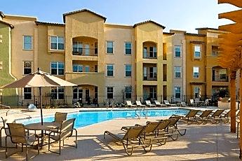 Pool, 14575 W Mountain View Blvd, 0