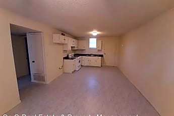 1261 Co Rd 380, 0