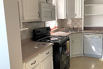 Kitchen, 2825 18th Ave S, 0